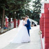 Свадьба :: Lana Niks
