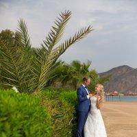 Свадьба в Египте :: Ирина Седых