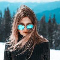 dpukzl :: Nastya Skritskaya