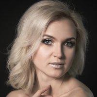 Olga :: Alexey Козел