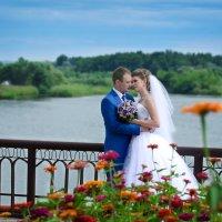 Свадьба :: Евгений Михайленко