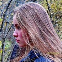 Ната :: Светлана