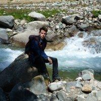 Киргизия4 :: Максим Б