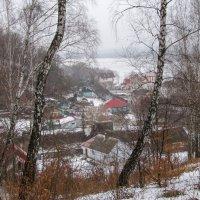 Новики :: Николай Котко