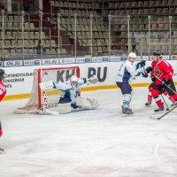 ... :: Кирилл Богомазов