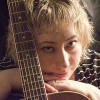 Эти глаза напротив) :: Виктория Большагина
