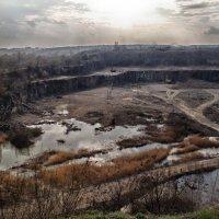 панорама каръера :: юрий иванов