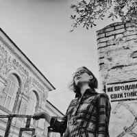 rt :: Ирина Палагута