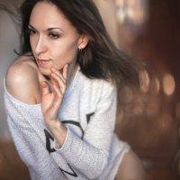 )) :: Юлия Шестоперова