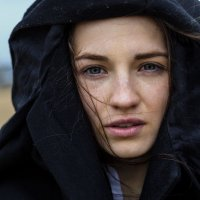 Let me go :: Катерина Бородина