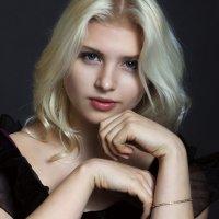 Алис :: Георги Димитров