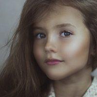 Fairy doll :: Svetlana Peskova