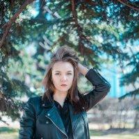 Гелик :: Светлана Шутова