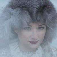 .., :: Екатерина Князькина