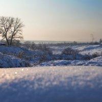 Зима :: Takt