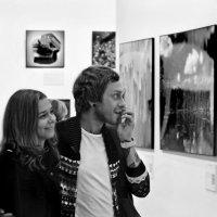Приятные лица и эмоции :: Николай Ярёменко