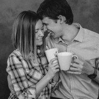 Love is.... :: Екатерина Алексеенко