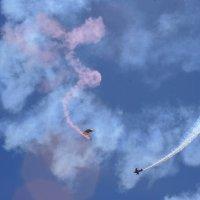 Air Show :: Naum
