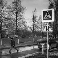 Весна :: Марат Закиров