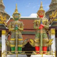 Красоты Юго-Восточной Азии... :: Cергей Павлович
