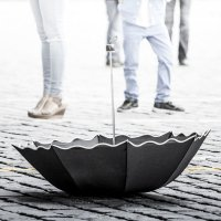 зонтик :: igor volgin