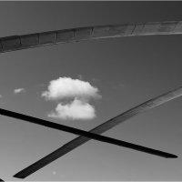 cloud ninja :: Айдимир .