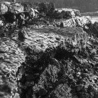 Вода и камень :: Константин Тимченко