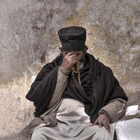 Монах2 :: Shmual Hava Retro