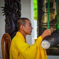 Монах :: Dima https://vk.com/sslassh313