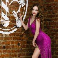 VUA_2117 :: Юрий Волобуев