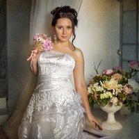 Невеста :: Виктор Седов