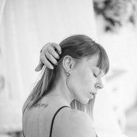 ,,, :: Юлия Галиева