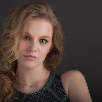 Aspiring model :: Katerina Kudimova