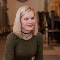 Репортаж :: Katerina Kudimova