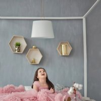 принцеса на кровати :: Наталия Квас