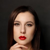 51 :: Katerina Lesina