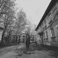 my sorrow :: Анастасия Фролова