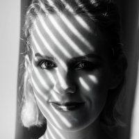 ЧБ :: Katerina Kudimova