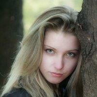 Софья (3) :: Татьяна Найдёнова