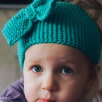 Я у мамы умница! :: Ирина Данилова