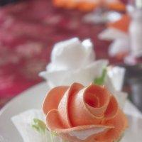 пироженое :: Natalia Furina