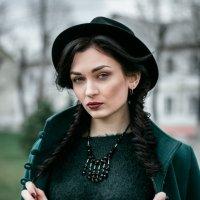 ... :: Наталья Величко