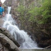 Ялова / Двойные водопады :: İsmail Arda arda