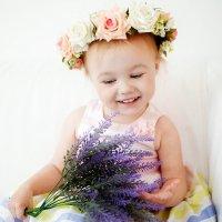 детский фотограф в москве Таня Турмалин. фотосессия в студии :: Таня Турмалин