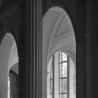 окно :: Екатерина