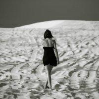 Одиночество... :: Dima https://vk.com/sslassh313
