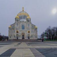 Морской собор :: Galina