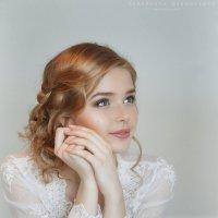 Полина :: Ярослава Бакуняева