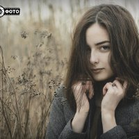 Таня :: Антуан Мирошниченко