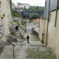 Porto .Portugal :: Павел L